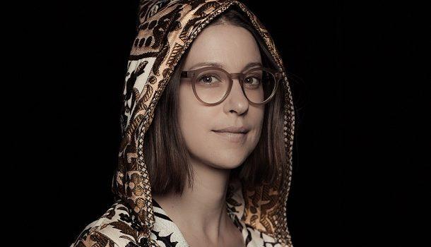 «Dans l'envers du décor»: la conceptrice de costumes Elen Ewing
