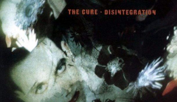 «Les albums sacrés»: les 30 ans de l'album Disintegration de The Cure