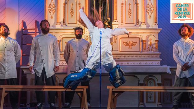 Critique-spectacle-Tabarnak-Cirque-Alphonse-Bible-urbaine