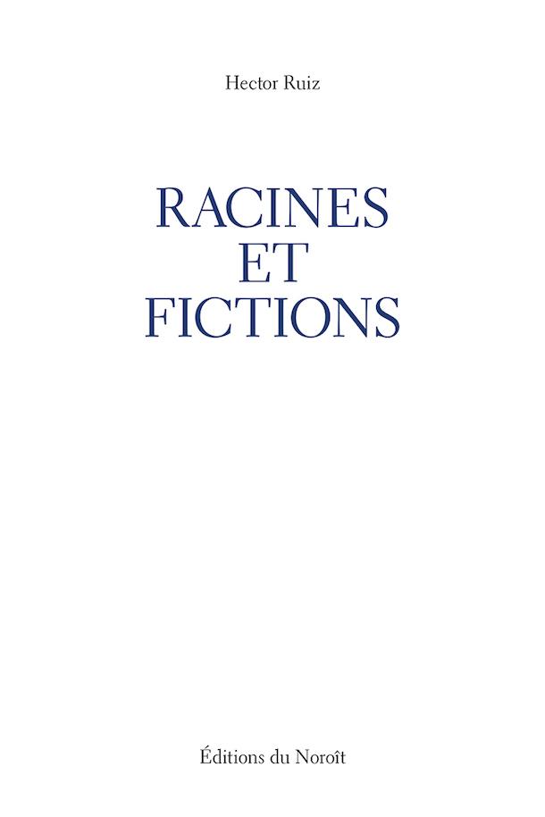 Dans_peau_de_Hector_Ruiz_poete_deambulateur_urbain_Racines_et_fictions