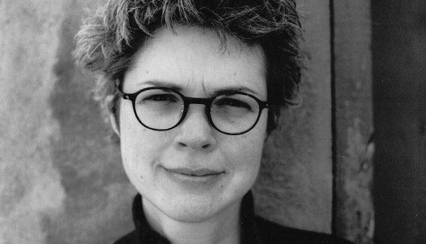 «Dans la peau de…» Martine Audet, plume aiguisée au service de la poésie