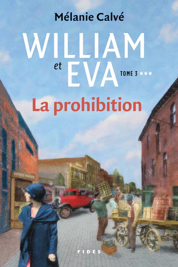Dans_peau_de_Melanie_auteure_écrire_comme_on_respire_Prohibition