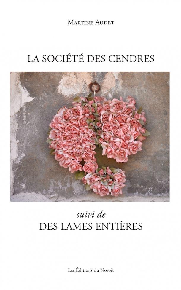 Dans_peau_de_poete_Martine_Audet_Societe_des_cendres