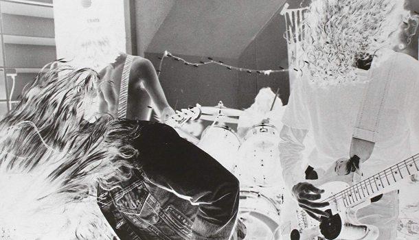 «Les albums sacrés»: les 30 ans de Bleach de Nirvana