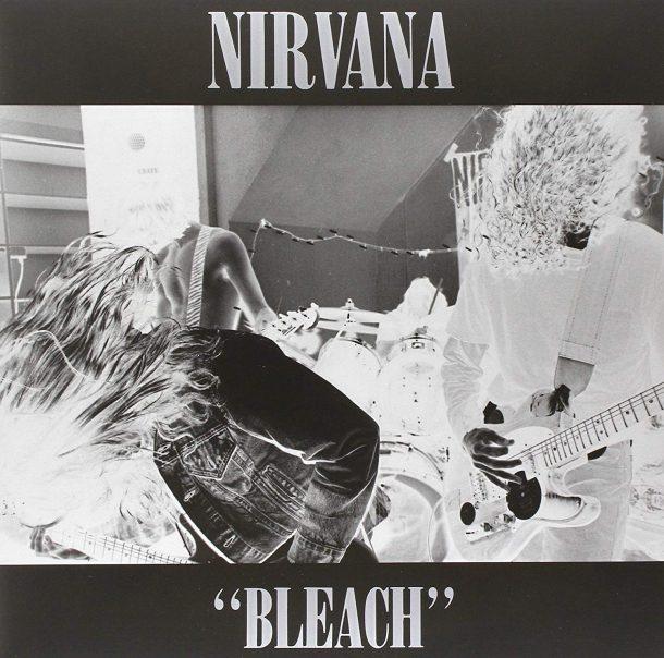 bleach-nirvana-bible-urbaine