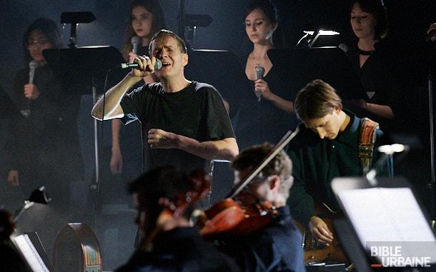 19_Jonsi_Theatre-Maisonneuve_23-octobre-2019_Mathieu-Pothier-Photographe