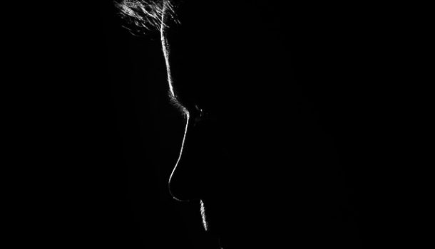 «Dans l'envers du décor»: Alexandre Pilon-Guay, concepteur d'éclairages