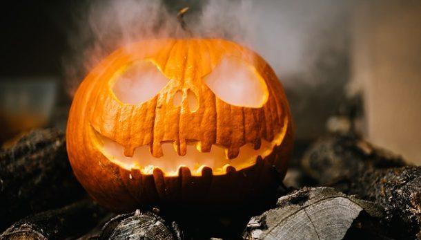 Halloween à Montréal: nos suggestions de sorties