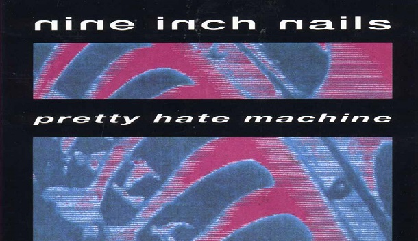 nine-inch-nails-pretty-hate-machine-albums-sacres-bible-urbaine
