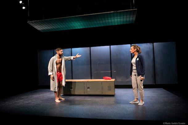 Critique-Le-principe-Archimede-Theatre-Prospero-Bible-urbaine-01