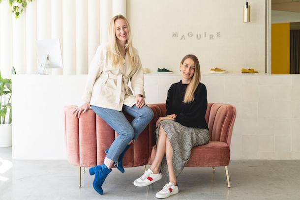 En_vogue_avec_Myriam_Maguire_Chaussures_Bible_urbaine_Raphael-Thibodeau
