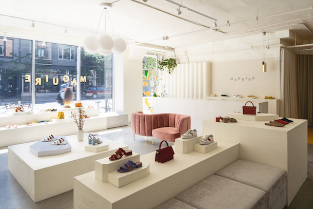 En_vogue_avec_Myriam_Maguire_Chaussures_Bible_urbaine_Raphael-Thibodeau_boutique