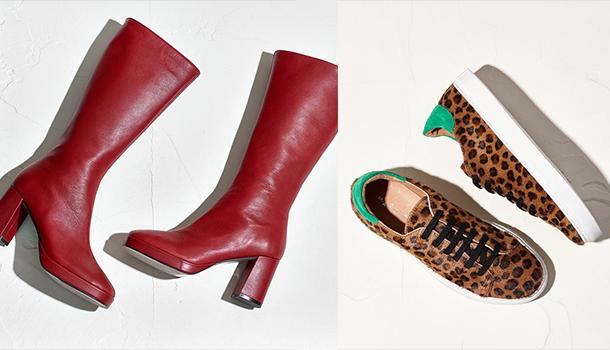 En_vogue_avec_Myriam_Maguire_Chaussures_Donnetta_Alba