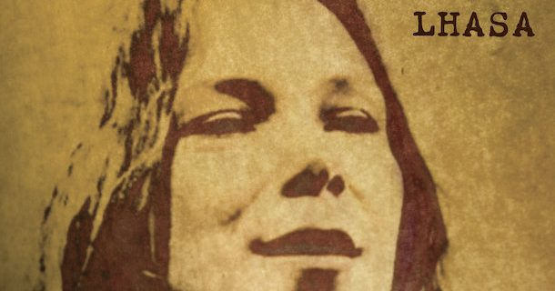 «Les albums sacrés»: le 10e anniversaire de Lhasa de Lhasa de Sela