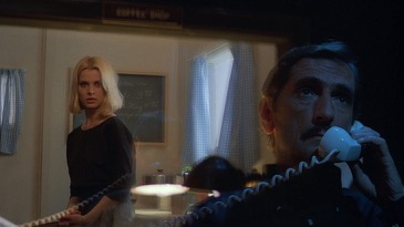 «Zoom sur un classique»: Paris, Texas, le road movie (western) de Wim Wenders
