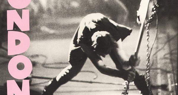 «Les albums sacrés»: les 40 ans de London Calling de The Clash