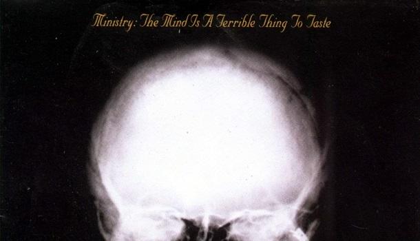 TMIATTT-Ministry-bible-urbaine-albums-sacres