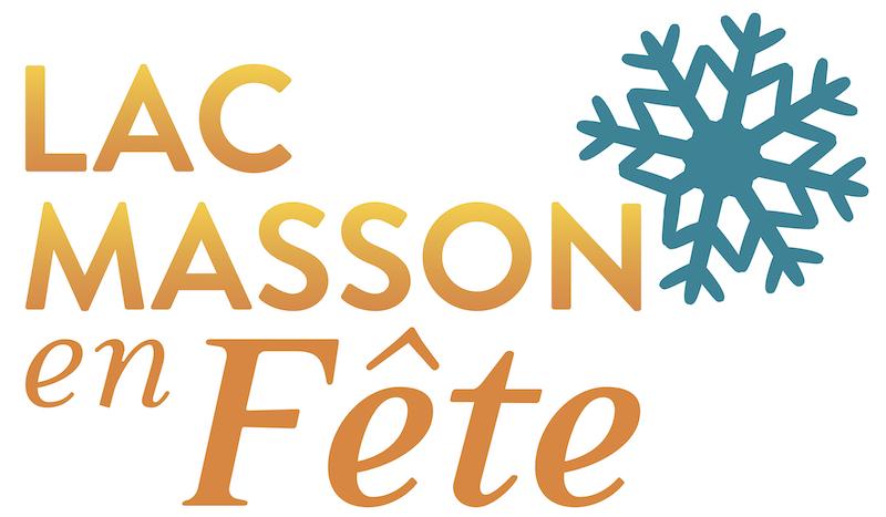 L'édition 2020 de Lac Masson en Fête