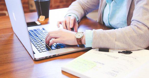 Des copywriters seniors au service des casinos en ligne
