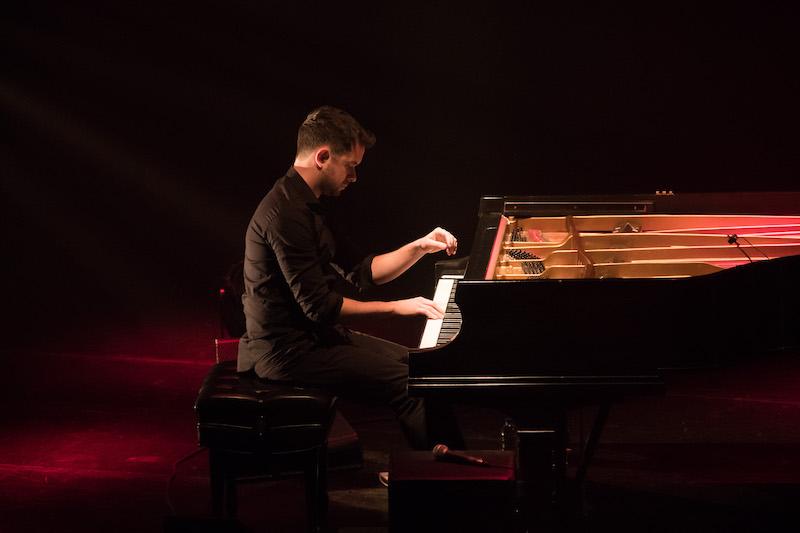 Jean-Michel-Blais-concert-Montreal