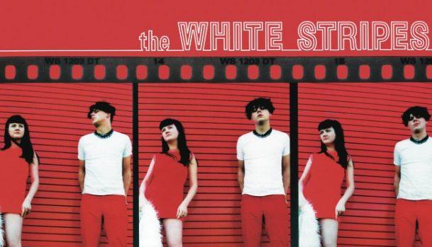 The-White-Stripes-Bible-urbaine-Albums-Sacres
