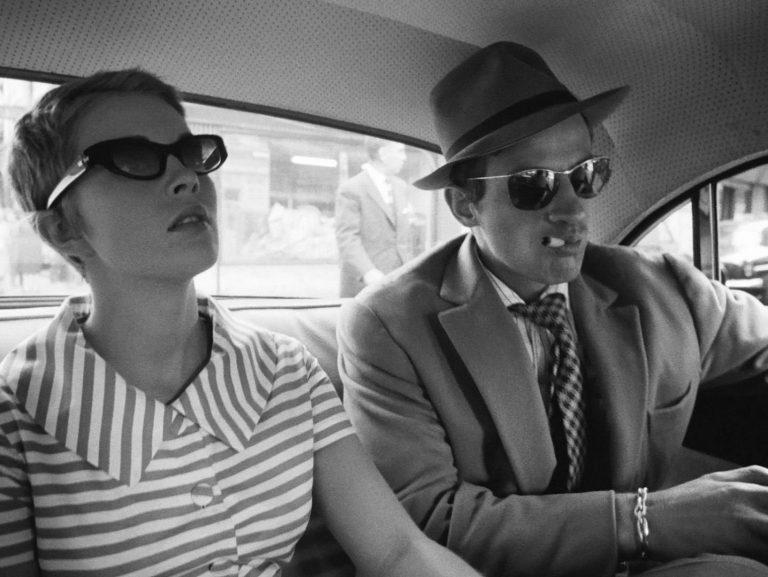 «Zoom sur un classique»: À bout de souffle de Jean-Luc Godard