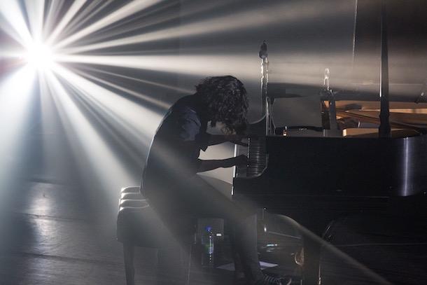 Critique-concert-Alexandra-Streliski-Place-des-Arts