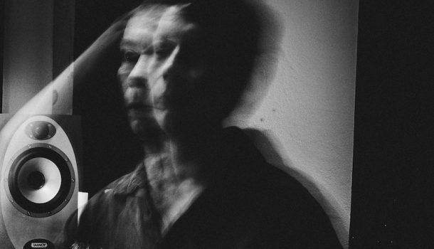 «Dans l'envers du décor»: Bernard Falaise, musicien et compositeur d'expérience