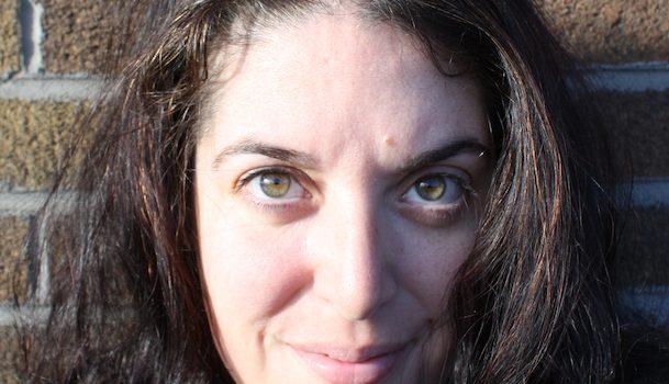 «Dans l'envers du décor»: Marie-Renée Bourget Harvey, scénographe