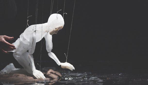 Du 4 au 8 mars 2020, le Festival de Casteliers, dédié aux arts de la marionnette, fête ses 15 ans