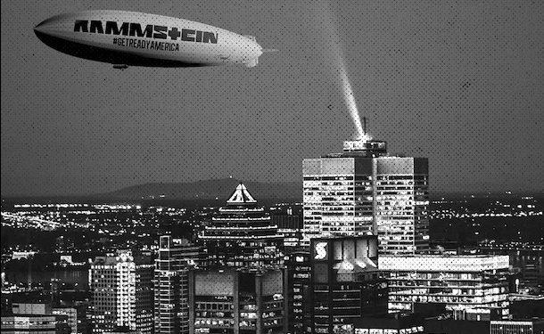Rammstein-en-10-clips-musicaux-Rammstein