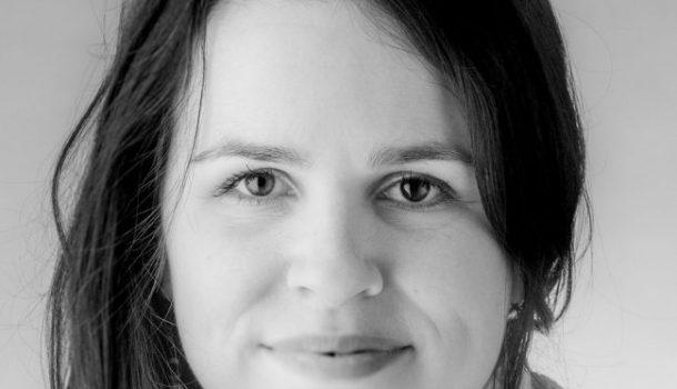 «Dans la peau de…» Marie-Josée Riverin, exploratrice du rapport à soi et aux autres
