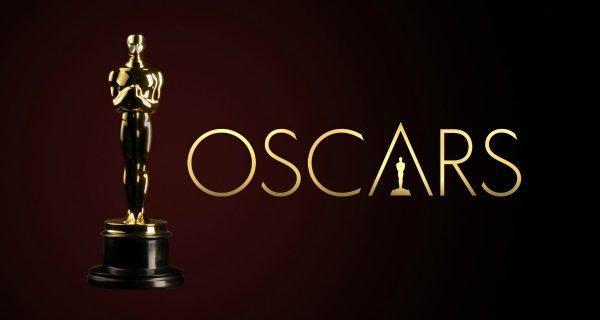 Nos prédictions pour la soirée des Oscars 2020