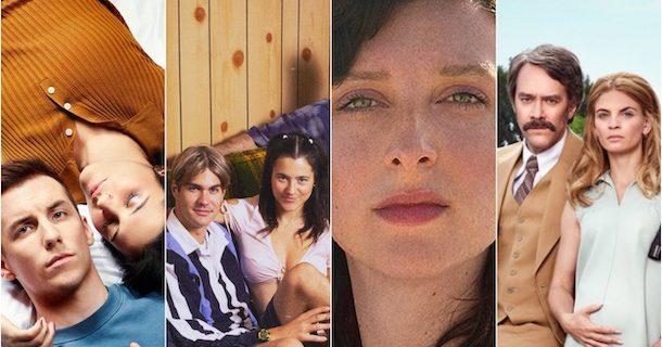4 suggestions de séries télé qui font rayonner notre télévision québécoise