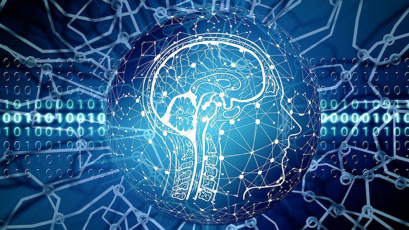 La formation «Produire et créer avec l'intelligence artificielle» à L'inis