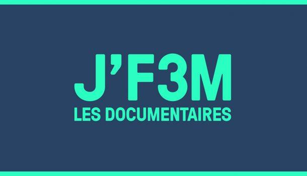 Jusqu'au 14 avril, Les Films du 3 Mars vous offrent un accès gratuit à de petits trésors de documentaires