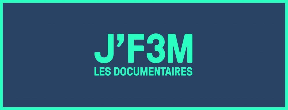 Les-Films-du-3-mars-acces-gratuit-plateforme-f3m-bible-urbaine