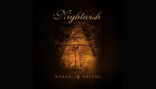 Critique-Human-Nature-Nightwish-CD-review-Bible-urbaine