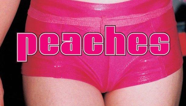«Les albums sacrés»: le 20e anniversaire de The Teaches of Peaches