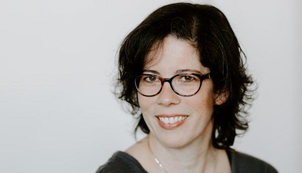 «Dans la peau de…» Sonya Malaborza, traductrice et passionnée de littérature franco-canadienne