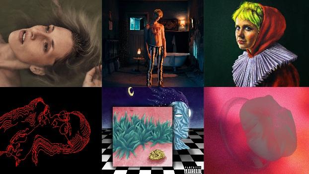 Playlist_Spotify_MusiqueBleue_BU