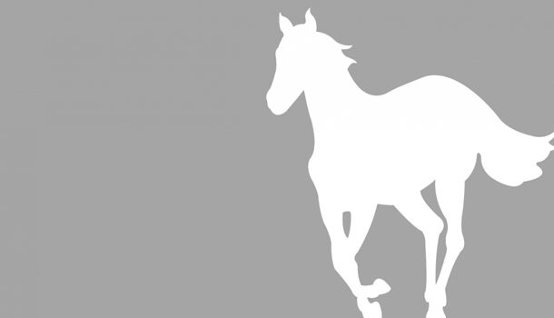 «Les albums sacrés»: le 20e anniversaire de White Pony de Deftones