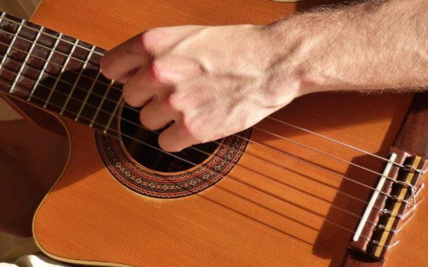 Deconfinement-la-reouverture-des-ecoles-de-musique