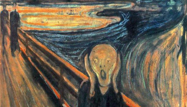 7 suggestions de romans psychologiques où un malheur bouleverse le quotidien