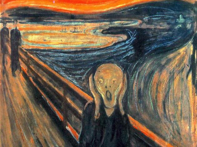 Dossier-lecture-Le-cri-Edvard-Munch-couverture