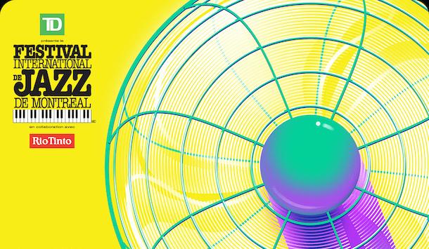 Festival-International-de-Jazz-de-Montreal-2020-edition-virtuelle-gratuite-Bible-urbaine