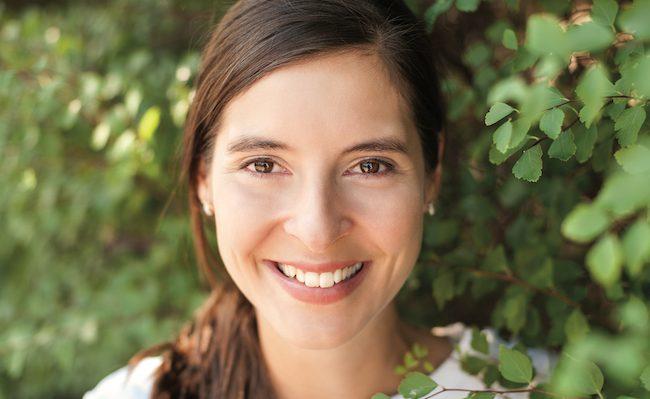 L'entrevue-eclair-avec-Julie-Aube-nutritionniste-Bible-urbaine