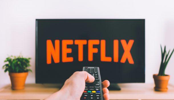 «Nos 5 suggestions Netflix»: les coups de cœur à découvrir en juin