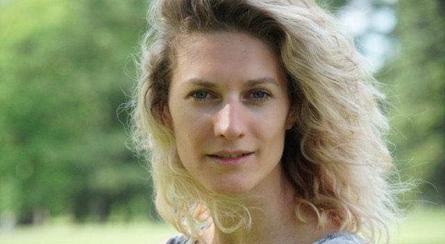 Portrait-Morgane-Le-Tiec-Choregraphe-Danse-Credit-Clementine-Schindler