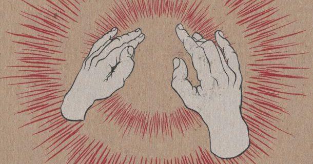 «Les albums sacrés»: les 20 ans de Lift Your Skinny Fists Like Antennas to Heaven de Godspeed You! Black Emperor